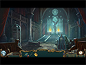 1. Haunted Legends: Twisted Fate game screenshot