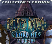 haunted-manor-lord-of-mirrors