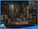 Screenshot for Haunted Manor: Lord of Mirrors Collector's Edition