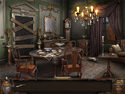 Screenshots Haunted Manor: Lord of Mirrors Collector's Edition -