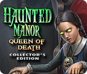 Haunted Manor 2: Queen of Death Haunted-manor-queen-death-collectors-edition_feature