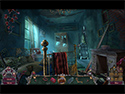 1. Haunted Manor: Remembrance game screenshot