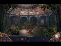1. Haunted Manor: The Last Reunion Collector's Editio game screenshot