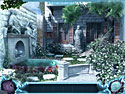 Haunted Past: Realm of Ghosts Collector's Edition Screenshot-2
