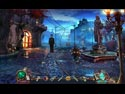 1. Haunted Train: Clashing Worlds game screenshot