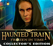 Haunted Train 2: Frozen in Time Haunted-train-frozen-in-time-ce_feature