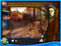 Screenshot for Haunted Train: Spirits of Charon Collector's Edition