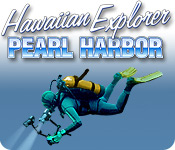 hawaiian-explorer-pearl-harbor