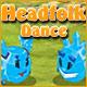 Headfolk Dance - Play Online
