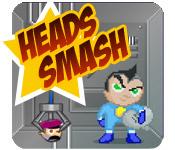 Heads Smash -