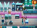 1. Heart's Medicine Remastered: Season One Collector's Edition game screenshot