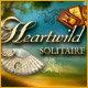 Heartwild Solitaire See more...