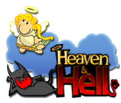 Heaven& Hell feature