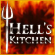 Hell's Kitchen - Mac