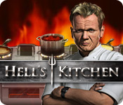 http://cdn-games.bigfishsites.com/en_hells-kitchen-game/hells-kitchen-game_feature.jpg