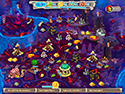 1. Hermes: War of the Gods game screenshot
