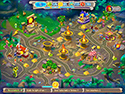 2. Hermes: War of the Gods game screenshot