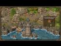 Hero of the Kingdom II Screenshot-1