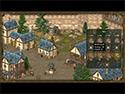 1. Hero of the Kingdom III game screenshot