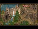 2. Hero of the Kingdom III game screenshot