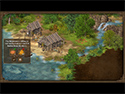 2. Hero of the Kingdom: The Lost Tales 1 game screenshot
