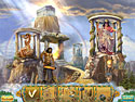 Heroes of Hellas 3: Athens Screenshot-3
