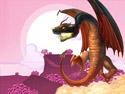 1. Heroes of Hellas 4: Birth of Legend game screenshot