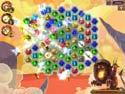 2. Heroes of Hellas 4: Birth of Legend game screenshot