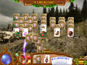 Heroes of Solitairea Th_screen1