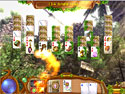 Heroes of Solitairea Th_screen3