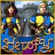 PC játék: Rakj hármat egymáshoz - Herofy