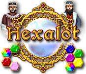 free download Hexalot game