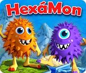 HexáMon