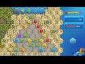 1. HexáMon game screenshot