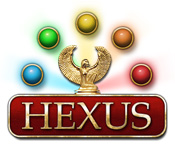 Hexus - Mac