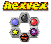 Hexvex