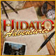 free download Hidato Adventures game