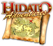 Feature screenshot game Hidato Adventures