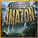 Hidden Expedition®: Amazon