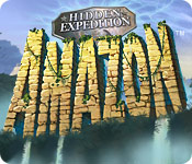 hidden-expedition-amaz