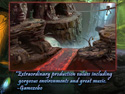 Screenshot for Hidden Expedition: Amazon