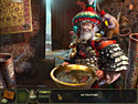 Hidden Expedition 3: Amazon (HOG) Th_screen2