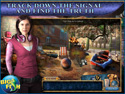 Screenshot for Hidden Expedition: Dawn of Prosperity Collector's Edition