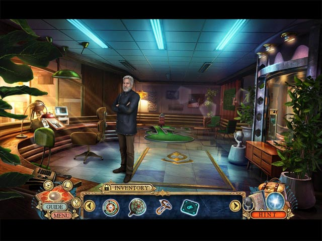 Hidden Expedition: Dawn of Prosperity - Review