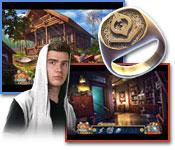 Hidden Expedition 9: Dawn of Prosperity - Mac