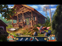 2. Hidden Expedition: Dawn of Prosperity game screenshot