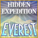 Hidden Expedition&#174;: Everest - Online