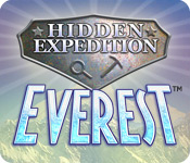 free download Hidden Expedition: Everest game