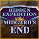 Hidden Expedition 11: Midgard's End