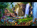 1. Hidden Expedition: The Price of Paradise Collector's Edition game screenshot